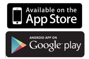 appstore-google-play 2