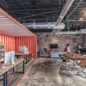 SISDigital Moves To The Cargo District Due To Expansion